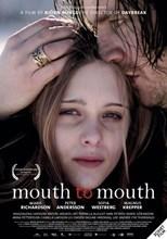 دانلود زیرنویس فارسی Mouth to Mouth                          2005