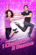 دانلود زیرنویس فارسی 1 Chance 2 Dance                          2014