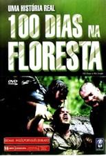 دانلود زیرنویس فارسی 100 Days in the Jungle                          2002