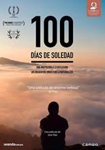دانلود زیرنویس فارسی 100 Days of Loneliness                          2018