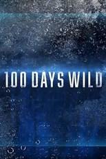 دانلود زیرنویس فارسی 100 Days Wild - فصل اول                          2020