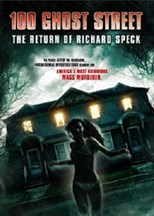 دانلود زیرنویس 100 Ghost Street: The Return of Richard Speck 