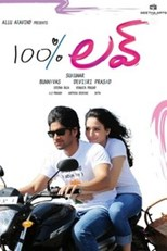 دانلود زیرنویس فارسی 100% Love                          2011