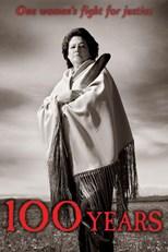 دانلود زیرنویس فارسی 100 Years                          2016