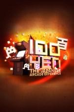 دانلود زیرنویس فارسی 100 Yen: The Japanese Arcade Experience                          2012