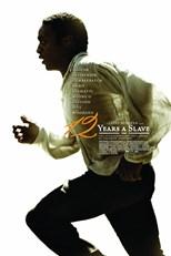 دانلود زیرنویس فارسی 12 Years a Slave                          2013