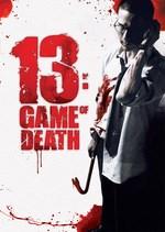 دانلود زیرنویس فارسی 13 Beloved (13 game sayawng)                          2006