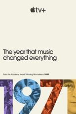 دانلود زیرنویس فارسی 1971: The Year That Music Changed Everything - فصل اول                          2021