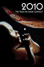 دانلود زیرنویس فارسی 2010: The Year We Make Contact                          1984