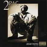 دانلود زیرنویس فارسی 2Pac - Dear Mama                          1995