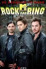 دانلود زیرنویس فارسی 30 Second To Mars - Rock Am Ring                          2013