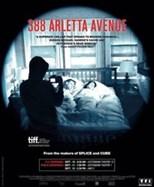 دانلود زیرنویس فارسی 388 Arletta Avenue                          2011