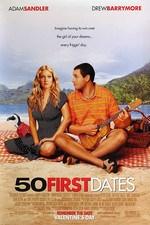 دانلود زیرنویس فارسی 50 First Dates                          2004