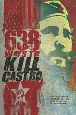 دانلود زیرنویس فارسی 638 Ways To Kill Castro                          2006