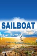 دانلود زیرنویس فارسی A Boy Called Sailboat                          2018
