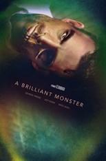 دانلود زیرنویس فارسی A Brilliant Monster                          2018