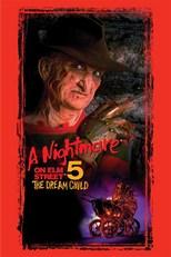 دانلود زیرنویس فارسی A Nightmare on Elm Street 5: The Dream Child                          1989