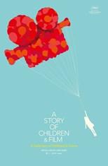 دانلود زیرنویس فارسی A Story of Children and Film                          2013