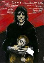 دانلود زیرنویس فارسی A Woman Alone (Kobieta samotna / A Lonely Woman / Single Woman)                          1981