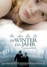 دانلود زیرنویس فارسی A Year Ago in Winter AKA Aftermath (Im Winter ein Jahr)                          2008