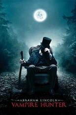 دانلود زیرنویس فارسی Abraham Lincoln: Vampire Hunter                          2012