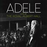 دانلود زیرنویس فارسی Adele - Don't You Remember (Live At The Royal Albert Hall)                          2011