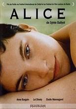 دانلود زیرنویس فارسی Alice                           2002