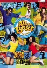 دانلود زیرنویس فارسی All the Best: Fun Begins                          2009