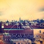 دانلود زیرنویس فارسی American Authors - Best Day Of My Life                          2013