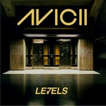 دانلود زیرنویس فارسی Avicii - Levels                          2011