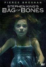 دانلود زیرنویس فارسی Bag of Bones                          2011