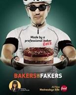 دانلود زیرنویس فارسی Bakers vs. Fakers - فصل اول                          2016