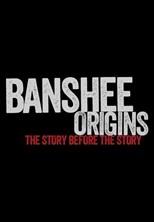دانلود زیرنویس فارسی Banshee Origins - فصل دوم                          2013