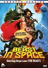 دانلود زیرنویس فارسی Beast in Space (La bestia nello spazio)                           1980