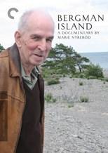 دانلود زیرنویس فارسی Bergman Island (Ingmar Bergman - 3 dokumentärer om film, teater, Fårö och livet av Marie Nyreröd)                          2004