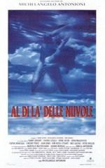 دانلود زیرنویس فارسی Beyond the Clouds                          1995