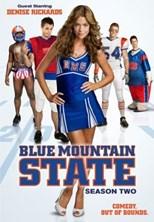 دانلود زیرنویس فارسی Blue Mountain State - فصل دوم                          2010