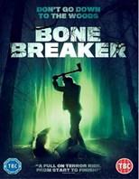 دانلود زیرنویس فارسی Bone Breaker                          2020