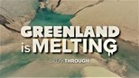 دانلود زیرنویس فارسی Breakthrough Greenland is Melting                          2019