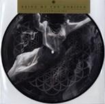 دانلود زیرنویس فارسی Bring Me The Horizon - Sleepwalking                          2013