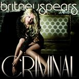 دانلود زیرنویس فارسی Britney Spears - Criminal                          2011