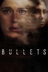 دانلود زیرنویس فارسی Bullets - فصل اول                          2018