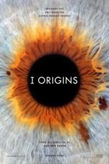 دانلود زیرنویس فارسی I Origins                          2014