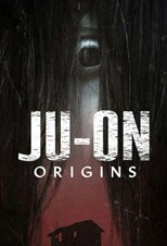 دانلود زیرنویس فارسی Ju-on: Origins - فصل اول                          2020