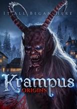 دانلود زیرنویس Krampus Origins                         2018